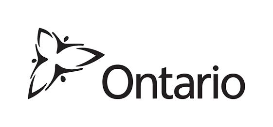Ontario Graduate Scholarship