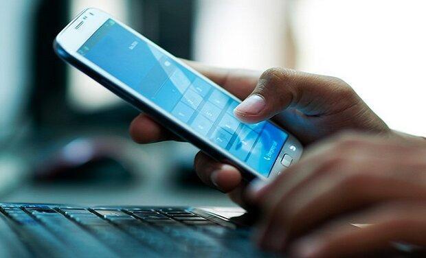 پرسرعت ترین کشورها در اینترنت موبایل و ثابت، رتبه ایران سقوط کرد