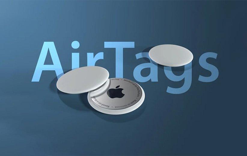 ایرتگز اپل احتمالا به زودی در دو اندازه رونمایی خواهد شد