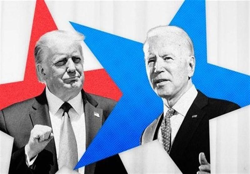 نتایج انتخابات ریاست جمهوری آمریکا چه زمانی معلوم می گردد؟