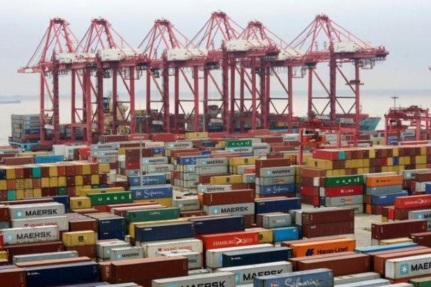 بیشترین افزایش صادرات چین در 19 ماه اخیر رقم خورد