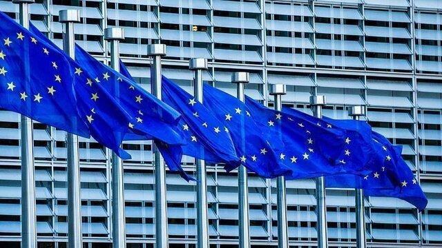 اتحادیه اروپا: موضوع حقوق بشر در عربستان را نادیده نمی گیریم