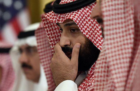 تاکید معارضان سعودی بر سرنگونی رژیم آل سعود