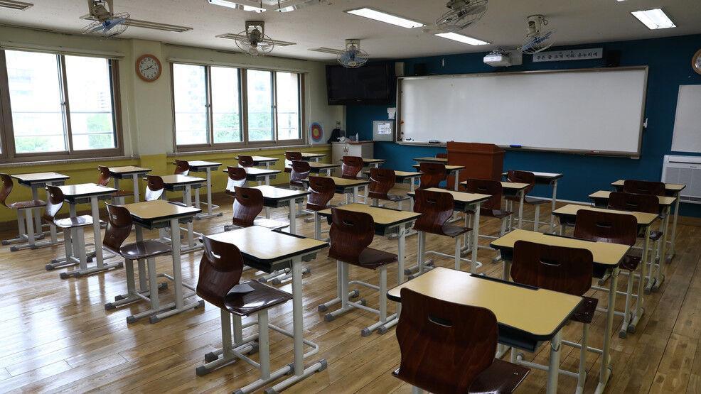 خبرنگاران کرونا مدارس نیویورک را یک هفته تعطیل کرد