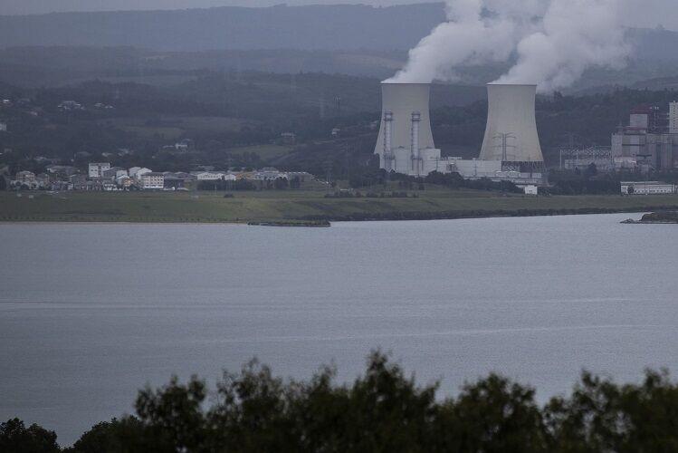 خبرنگاران فراوری گازهای گلخانه ای در اسپانیا 15 درصد کاهش یافت