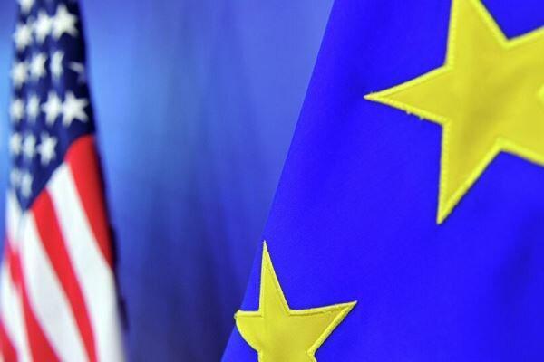 خودمختاری اروپا لازمه ایستادگی در برابر تحریمهای برون مرزی است