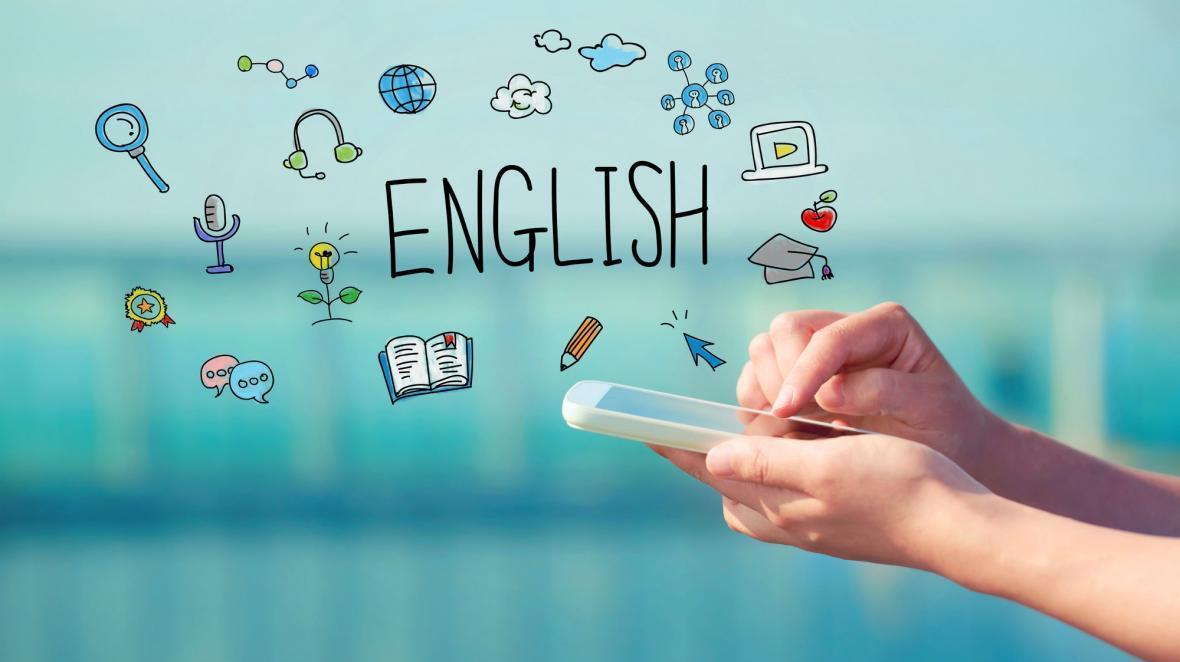 در کدام کشورها می&zwnjتوانید به زبان انگلیسی ادامه تحصیل دهید؟ (قسمت دوم)