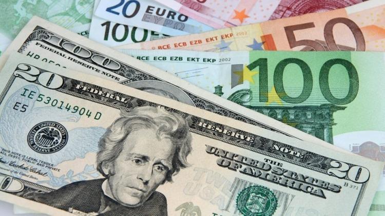 نرخ رسمی 22 ارز کاهشی شد