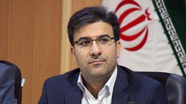توسعه شهر فرودگاهی امام خمینی و ایجاد اشتغال در مناطق ویژه اقتصادی