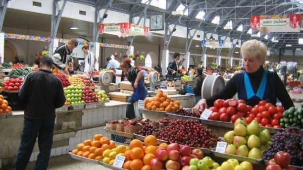 فرصت جدید اما محدود برای افزایش حضور در بازار روسیه