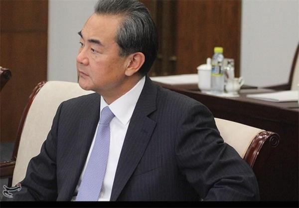 چین: بازگشت کامل آمریکا به برجام و اجرای مجدد تعهدات آن راه چاره اساسی بحران کنونی است