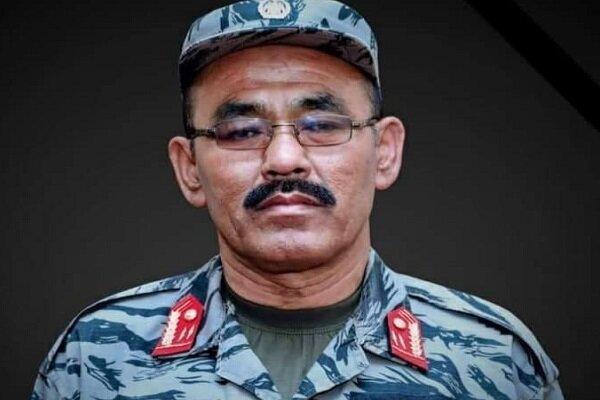کشته شدن معاون تیم امنیتی معاون رییس جمهور افغانستان