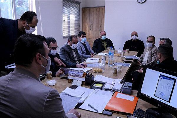 کمیته انضباطی کشتی خواهان مستندات از باشگاه استقلال شد