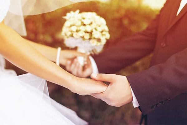 موانع و عوامل بازدارنده ازدواج