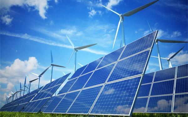 وزارت نیرو مجوز صادرات برق تجدیدپذیرها را صادر کرد