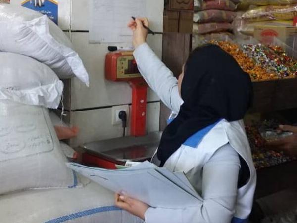 انجام بیش از 409 هزار بازرسی بهداشتی در طرح سلامت نوروزی خبرنگاران