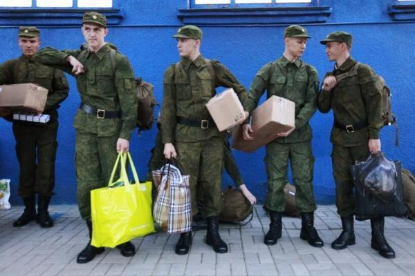 اروپا، روسیه را به نقض قوانین بین الملل در شبه جزیره کریمه متهم کرد