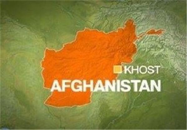 طالبان: نهادهای حقوق بشری در برابر حملات دولت به غیرنظامیان واکنش نشان دهند