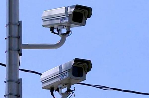 خبرنگاران 180 میلیارد ریال برای فعالسازی 40 دوربین پایش شهری در سمنان هزینه شد