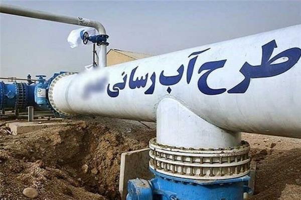 231 میلیارد ریال طرح پویش الف-ب-ایران در ایلام اجرا شد