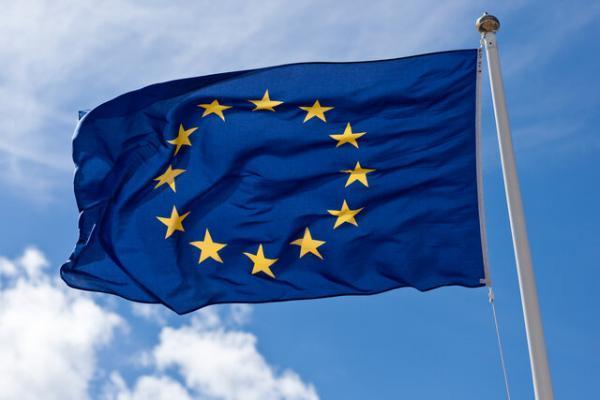 یاری 52 میلیون یورویی اتحادیه اروپا به سودان