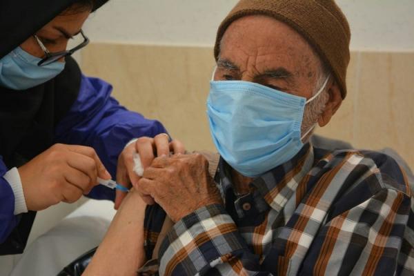 چه کسانی نباید واکسن کرونا تزریق نمایند؟