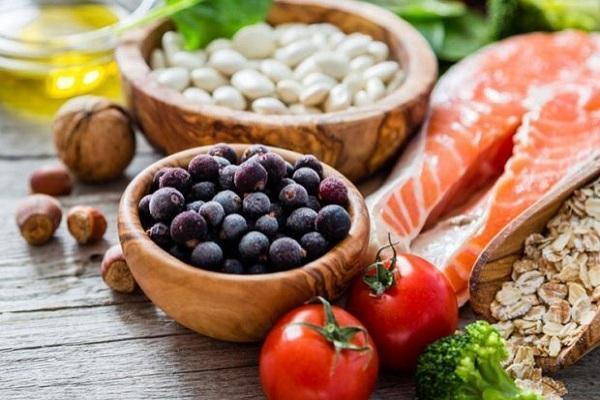 کمبود مواد مغذی در بدن موجب بروز تغییرات رفتاری می گردد