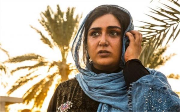 موفقیت سینمای ایران در فستیوال پلار فرانسه