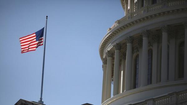 تصویب لایحه لزوم برطرف محرمانگی گزارش های مربوط به منشأ کووید 19 به وسیله سنا