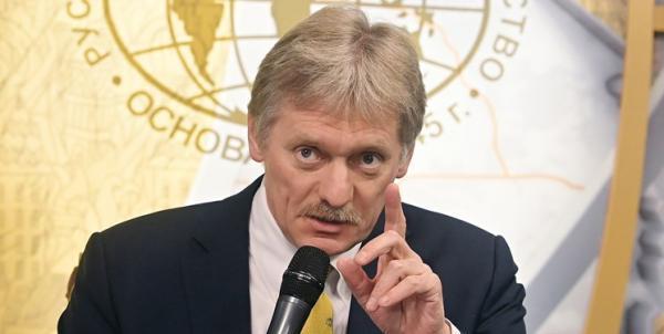 پاسخ هشدارآمیز مسکو به اظهارات وزیر خارجه انگلیس
