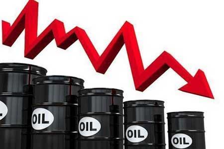 بازار نفت در کانال 70 دلاری بسته شد