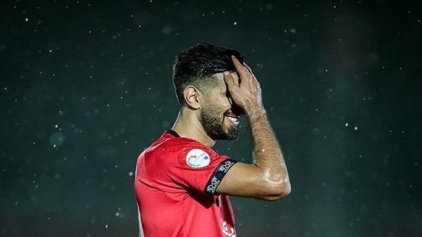 چرا لژیونر شدن بازیکنان ایرانی باعث نگرانی است؟، خام فروشی و خرید لاکچری!