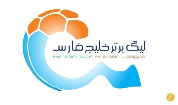 شروط جذب بازیکن خارجی در لیگ برتر ایران چیست؟
