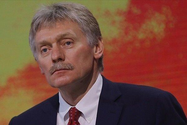 تور روسیه ارزان: مسکو: کریمه خاک روسیه است