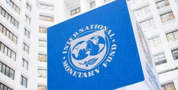 صندوق بین المللی پول: پاکستان یارانه 5 کالای اساسی را حذف کند