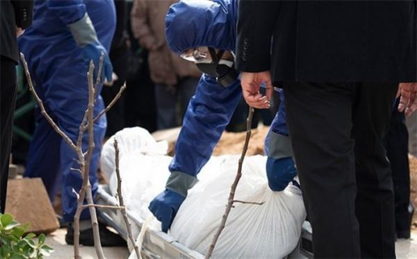 شناسایی بیش از 12 هزار مبتلای نو؛ 229 بیمار دیگر کرونا قربانی شدند